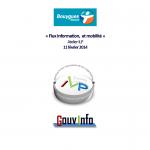 Atelier ILP Bouygues Telecom