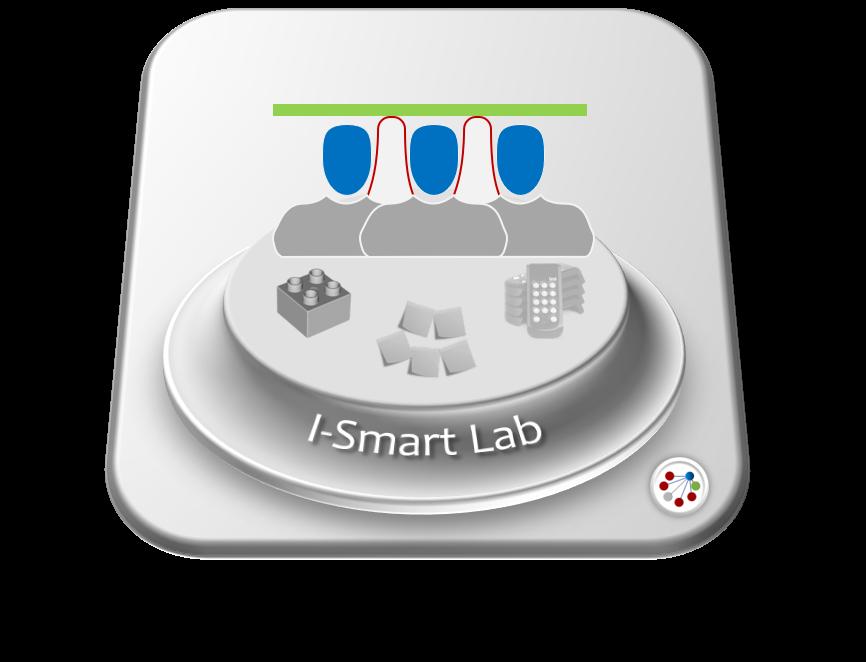 I-Smart Lab