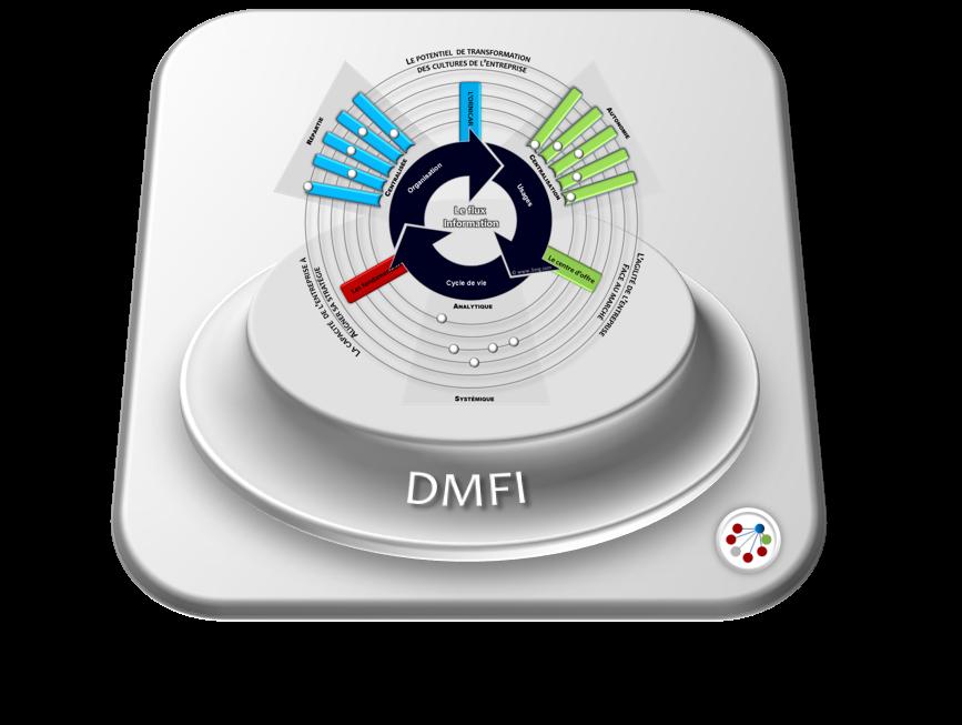 Le DMFI