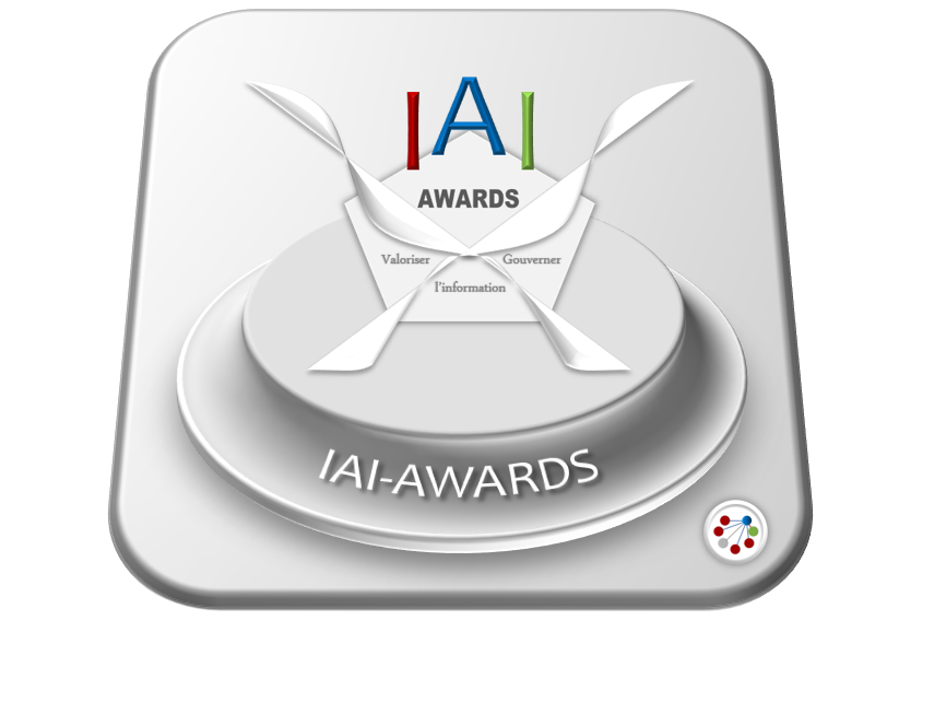 Les IAI Awards