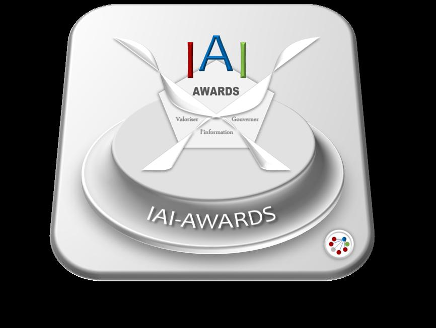 Les IAI Awards