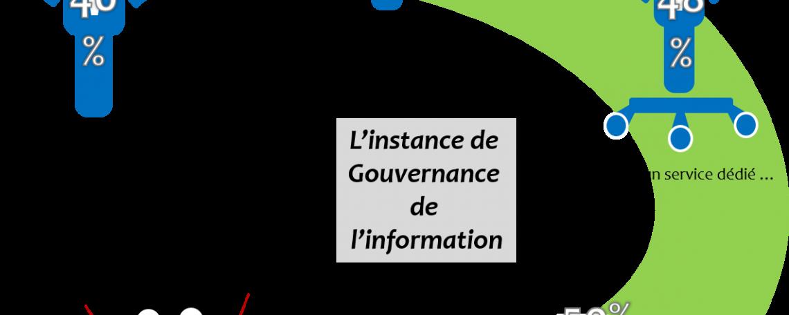 GouvInfo 2016 - instance de gouvernance