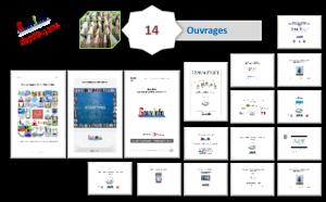 GouvInfo - Voeux 2015b (Les ouvrages)